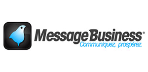 Message Business